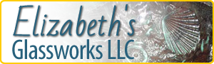 Elizabeth's Glassworks LLC